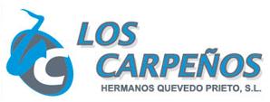 Servicios de contenedores en Toledo – Los carpeños